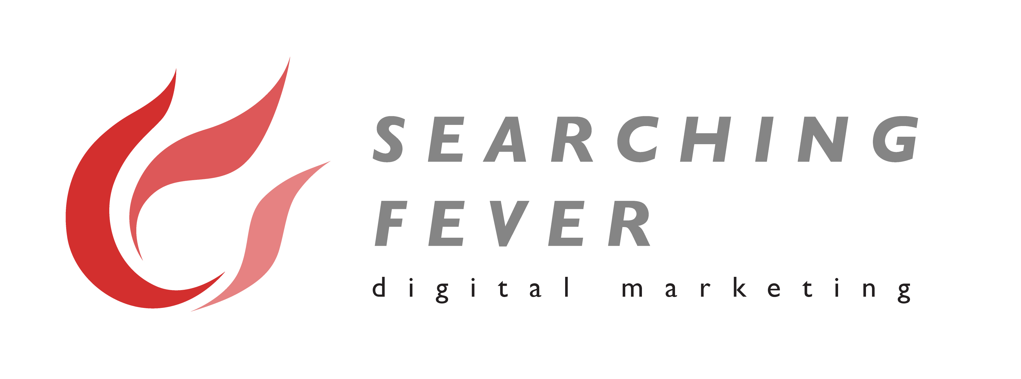 Searching Fever is premier SEO & Digital Marketing Agency headquartered in New York
