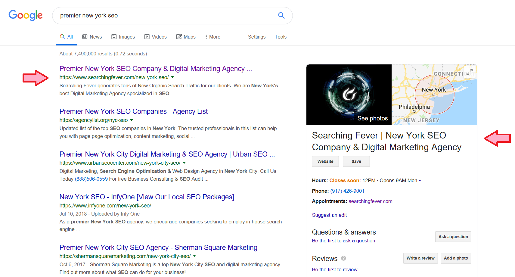 premier-new-york-seo-dominate-google-page-one